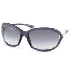 Tom Ford 'Jennifer' Sunglasses